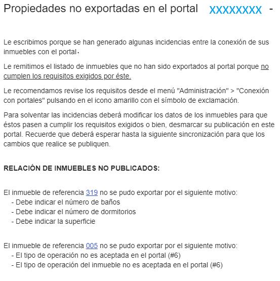 NOEXPORTADOS1.png